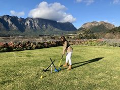 Adventures in South Africa Wine Tasting: Mont Rochelle - The Vibe Seeker Richard Branson, Stay The Night, Wine Tasting, First Night, South Africa, Explore, Adventure, Travel, Viajes