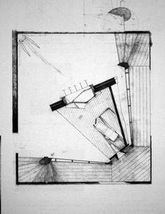 umberto riva (trienale di milano,1986)