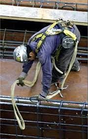 Image result for industrial safety violation photos in india