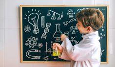 Τι συμβαίνει με τα παιδιά με υψηλό δείκτη νοημοσύνης στην Ελλάδα -Ειδικοί εξηγούν Lettering, Cover, Books, Ph, Self Esteem, Mom, Children, Libros