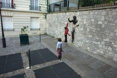 passe_muraille