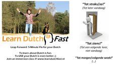 Learn Dutch, Learning, Memes, Fun, Movie Posters, Studying, Meme, Film Poster, Teaching