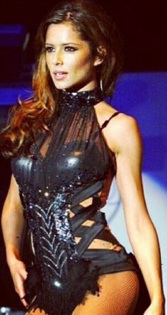 Cheryl Ann Tweedy - Tangled Up tour Classy Women, Sexy Women, Cheryl Cole Style, Cheryl Ann Tweedy, Cheryl Fernandez Versini, Kendall Jenner Style, Kylie Jenner, Hot Country Girls, Girls Aloud