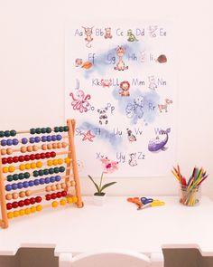"""My Fun Box on Instagram: """"✏️Die Deutschschweizer Basisschrift✏️ Bisher lernten die Kinder zuerst die Steinschrift, dann die voll verbundene Schrift…"""" Box, Instagram, Game, Stones, Studying, Children, Snare Drum, Boxes"""