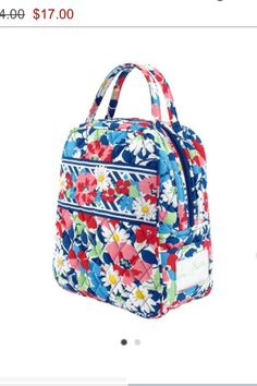 88304ef8ebde 190 Best lunch bags images in 2016 | Insulated lunch bags, Lunch ...