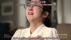 Byul karaoke kim ah joong dating