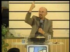 Nesta pregação o pastor batista Jorge Linhares explica o motivo pelos quais as pessoas saem das igrejas. Excelente pregação para quem quer aprender mais a co...