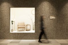 Lost&Found Store / C+ Architects - Beijing, China