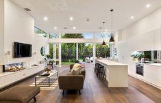 Awesome Modern Minimalist Futuristic Kitchen Sethttps://javgohome.com/modern-minimalist-futuristic-kitchen-set/