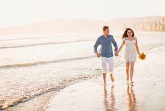 ensaio_pre wedding_praia_por do sol_itapema_making off_pré casamento_fotos casal_barco_areia_mar_amor_josias_sommer_fotografia_joinville_0044