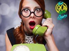"""Don't panic! But there's only 2 more days to take """"That Zone Quiz"""" and your last chance to win Real Estate Articles, Real Estate Information, Home Selling Tips, Real Estate Investing, Real Estate Marketing, Home Buying, Promotion, How To Apply, Bys"""
