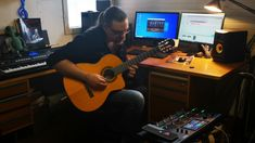 Guitar Songs, Acoustic Guitar, Videos, Acoustic Guitars