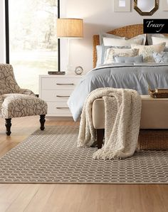 Rugs on pinterest house of turquoise carpets and living for Christine huve interior designs
