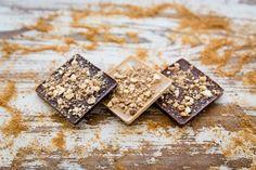 Sweet Eats Artisan Chocolate #certifiedpaleo #paleo #paleofriendly