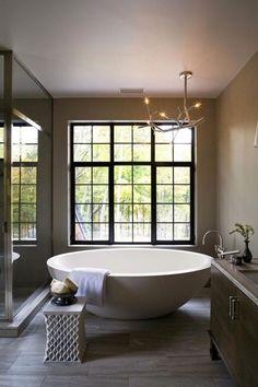 ванна у окна - Поиск в Google