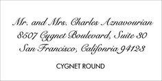 CygnetRound