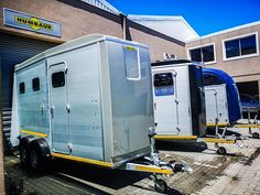 Don't settle for a bottom of the range horsebox. Only the best will do! Flagship boxes at Humbaur NOW. One flagship box. Dont Settle, Horse Trailers, Show Jumping, Horse Riding, Dressage, Recreational Vehicles, South Africa, Boxes, Range