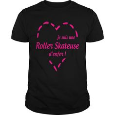Roller Skating Roller Skater Skating Skateur Patin Womens T-Shirts  #gift #ideas #Popular #Everything #Videos #Shop #Animals #pets #Architecture #Art #Cars #motorcycles #Celebrities #DIY #crafts #Design #Education #Entertainment #Food #drink #Gardening #Geek #Hair #beauty #Health #fitness #History #Holidays #events #Home decor #Humor #Illustrations #posters #Kids #parenting #Men #Outdoors #Photography #Products #Quotes #Science #nature #Sports #Tattoos #Technology #Travel #Weddings #Women