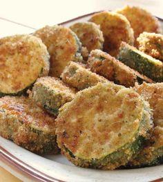 cucina, ricette, ricetta, zucchine, frittura, frittate, recipes, secondi,