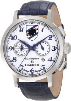 http://makeyoufree.org/haurex-italy-mens-us343uwb-maestro-blue-chronograph-watch-p-17854.html