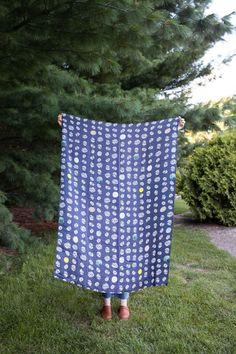 silk scarf by ashely peifer