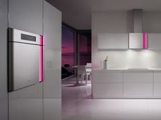 Gorenje Kühlschrank Copper : Best gorenje images accessories appliances design interiors