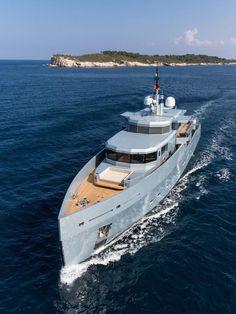 Tansu-Yachts-So-Mar 3