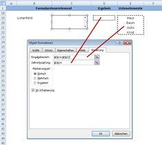 Zum Vergrößern bitte auf das Bild klicken Microsoft Excel, Line Chart, Software, Mindfulness, Words, Tips, Cnc, Windows, Phone
