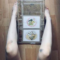 New illustrated food zine in progress. 🥘School and hospital lunch🍲#foodillustration #foodillustrator #foodart #foodie #foodgasm #cooking #cook #illustration #art #bratislava #slovakartist #czechartist #artist #foodpainting #foodblog #foodblogger #lovefood #delicious #yummy #bratislavafood #food #schoolfood #schoollunch #hospitalfood #hospitallunch Food Illustrations, Illustration Art, Hospital Food, Food Painting, Personal Portfolio, Food Drawing, Bratislava, Zine, Food Art