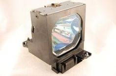 Sony VPL-VW11ht projector lamp replacement bulb with housing - high quality replacement lamp by Shopforbattery. $160.73. This Shopforbattery part number SFP-143_122635 is the premium projector lamp for your Sony VPL-VW11ht. This projector lamp is a brand new lamp with NEW housing. It is different from other sellers that only sell the bare lamp or bare bulb. This Sony VPL-VW11ht projector lamp is made in Taiwan and comes with 90 days warranty. All lamps are tested before ...