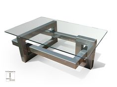 Abstract coffee table , finished in lacquered iron Dimensions: 130 x 80 x 40 cm Other colours and custom sizes available Welded Furniture, Iron Furniture, Steel Furniture, Unique Furniture, Industrial Furniture, Custom Furniture, Table Furniture, Furniture Design, Mesa Metal