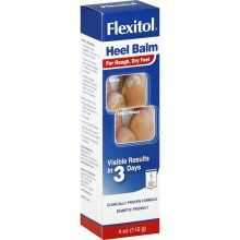 Flexitol-Robin McGraw uses this on her feet @ night
