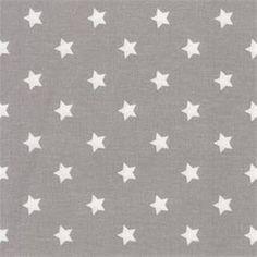 Les gris et beige - Les Carollaises, les jolis tissus enduits