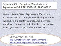 corporate gifts suppliers in delhi india 9911006454, 9990402540