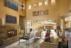 Featured House Plan: BHG - 4262