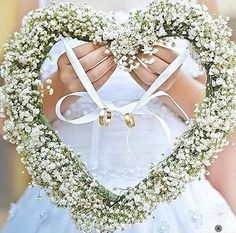 Wants something different than the usual ring box as your ring bearer? Perfect f... #bearer #different #perfect #something #usual #wants
