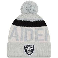 f8ab03f19 Oakland Raiders cap,Oakland Raiders hat,Oakland Raiders shoes. Oakland  Raiders BeanieRaiders FansOakland Raiders ClothingNfl ShopRaider GameKnitted  HatsCold ...