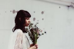 Wild Spirit Lovers introduce Aura Veil - a customized soft cathedral length bridal wedding veil for bohemian, boho and vintage brides. Wedding Veils, Wedding Dresses, Cathedral Length Veil, Wild Spirit, Beautiful Soul, Hair Comb, Persona, Breeze, Brides