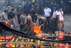Bergidik! Kengerian dan Ketegangan di Pabrik Kembang Api http://news.beritaislamterbaru.org/2017/10/bergidik-kengerian-dan-ketegangan-di.html