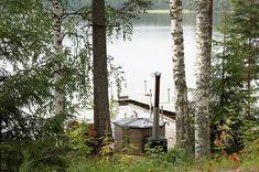 Puistolan bistro: Mökillä Arch, Outdoor Structures, Garden, Plants, Longbow, Garten, Arches, Gardens, Planters