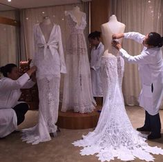 Os vestidos maravilhosos de martha medeiros