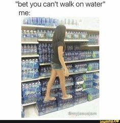 One hot meme