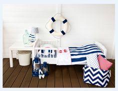 www.fabrykapoduszek.com.pl  #pillow #poduszka #pościel #room #dziecko #kids