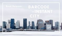 Instant City Best