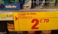 Esta es una promoción de precio del distribiudor al consumidor.