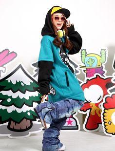 Shark dog surf ' Extreme brand character snowboard tall-hoody fashion design. Designed by DOLDOL. www.doldoly.com. . #Snowboard #skateboard #sk8 #longboard #surf #sharkdog #bike #graphicer #mtb  #스노우보드 #hoody #character #characterdesign #톨후드#snowboarding #extremesports #graffiti #캐릭터라이센스 #돌돌디자인 #dog #hiphop #like4like #캐릭터디자인 #shark #샤크독 #license #인스타그램 #tattoo #보드 #캐릭터제작