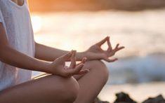 Selon des études, la méditation pourrait permettre de diminuer certains symptômes des troubles anxieux ou bien encore de réduire la douleur. Mais que sait-on réellement de cette pratique ? Quels...