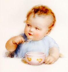 Baby http://www.pinterest.com/loisjd/artwork/