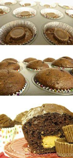 6bdfa1d27853 564 Best Chocolate Love images   Desserts, Tailgate desserts, Pound Cake
