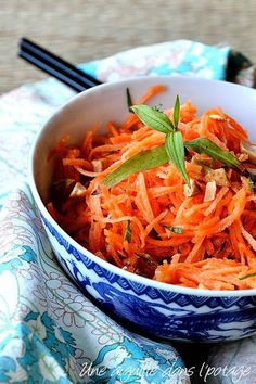 Asian Recipes, Barbecue, Entrees, Exotic, Good Food, Appetizers, Menu, Nutrition, Vegetables